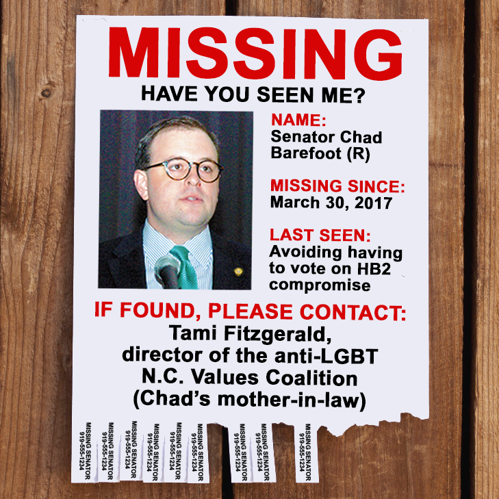 Chad_Barefoot_Missing[1]