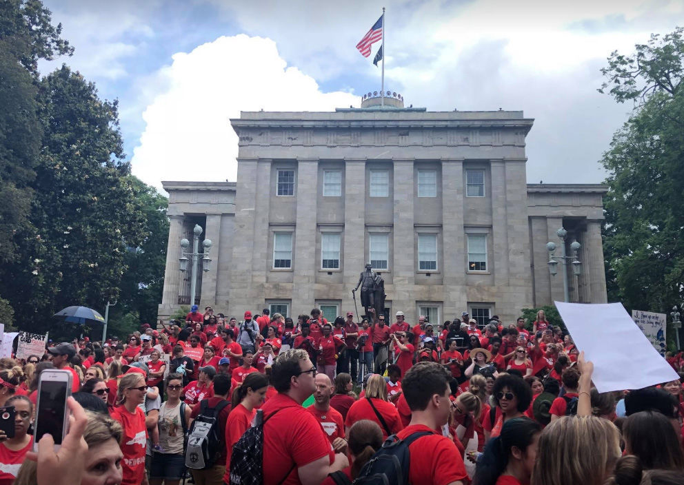 Red4edrally[1]
