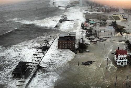 Sea-level-rise-2[1]