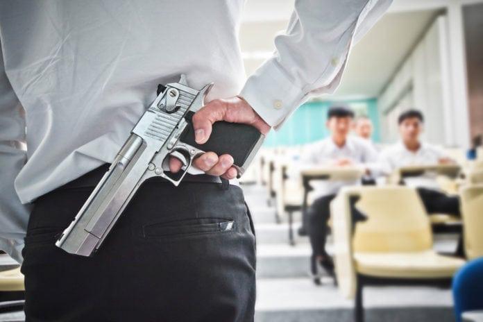 armed-teacher[1]