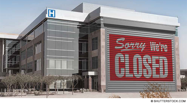 closedhospital