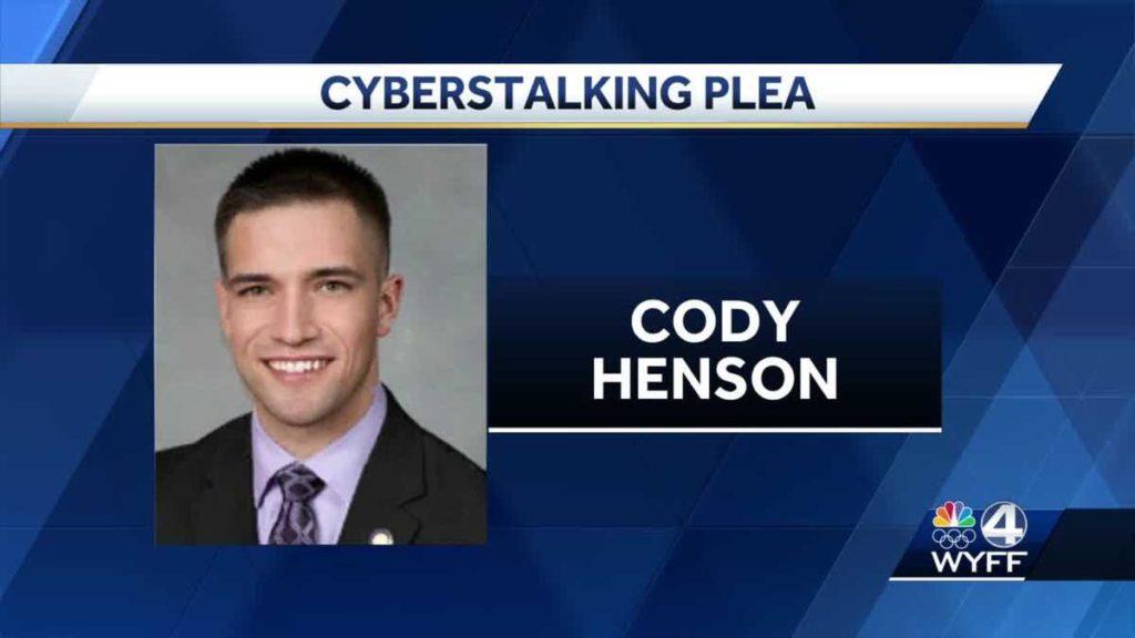 cyberstalker[1]