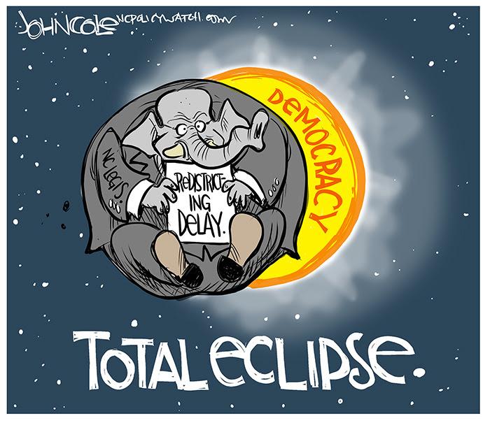 eclipse[1]