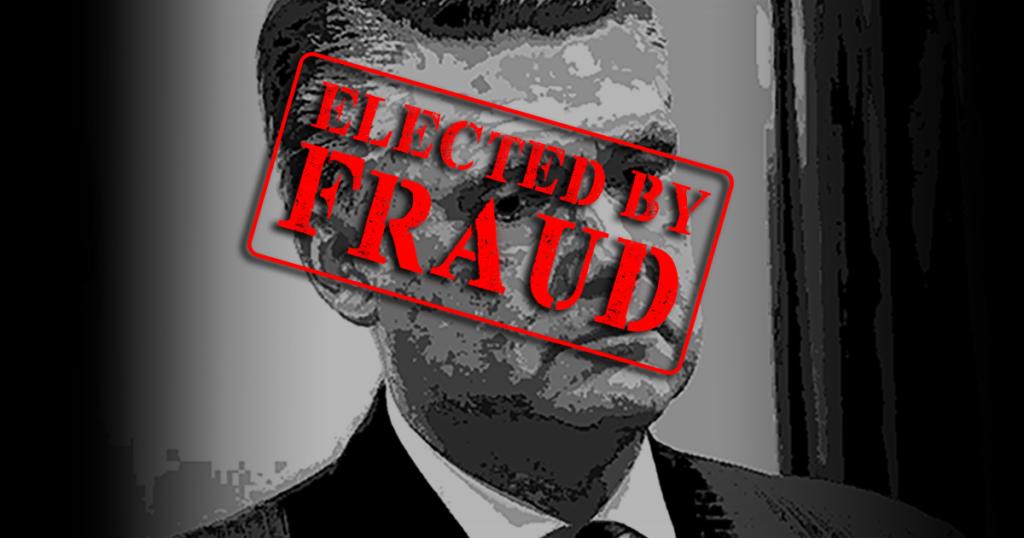 electionfraud[1]