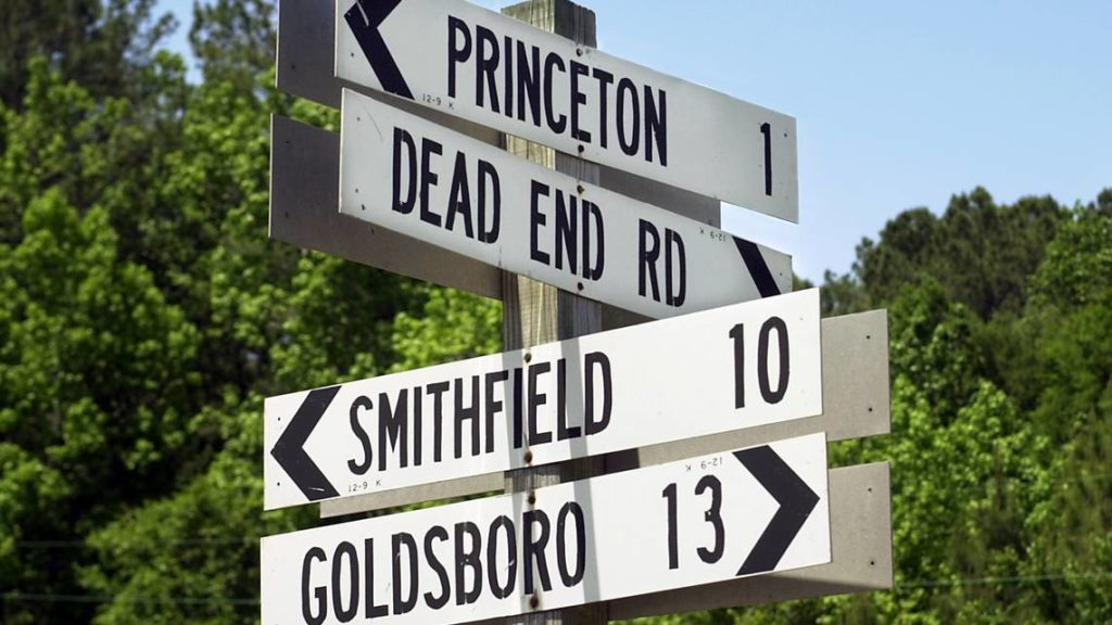 goldsboro[1]