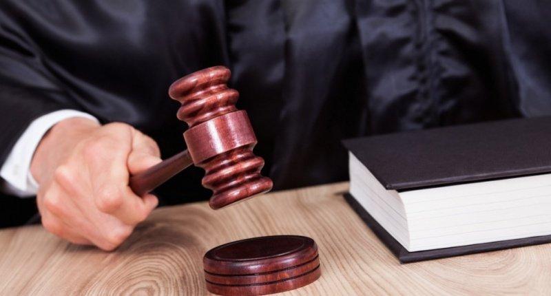 judge2[1]