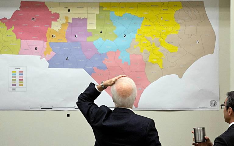 legislativemaps[1]