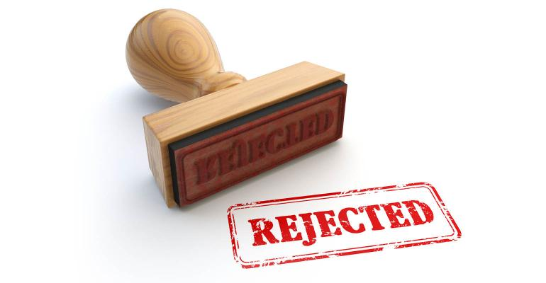 rejected[1]