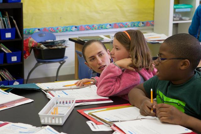 teacher_stock_photo_us_department_of_education[1]