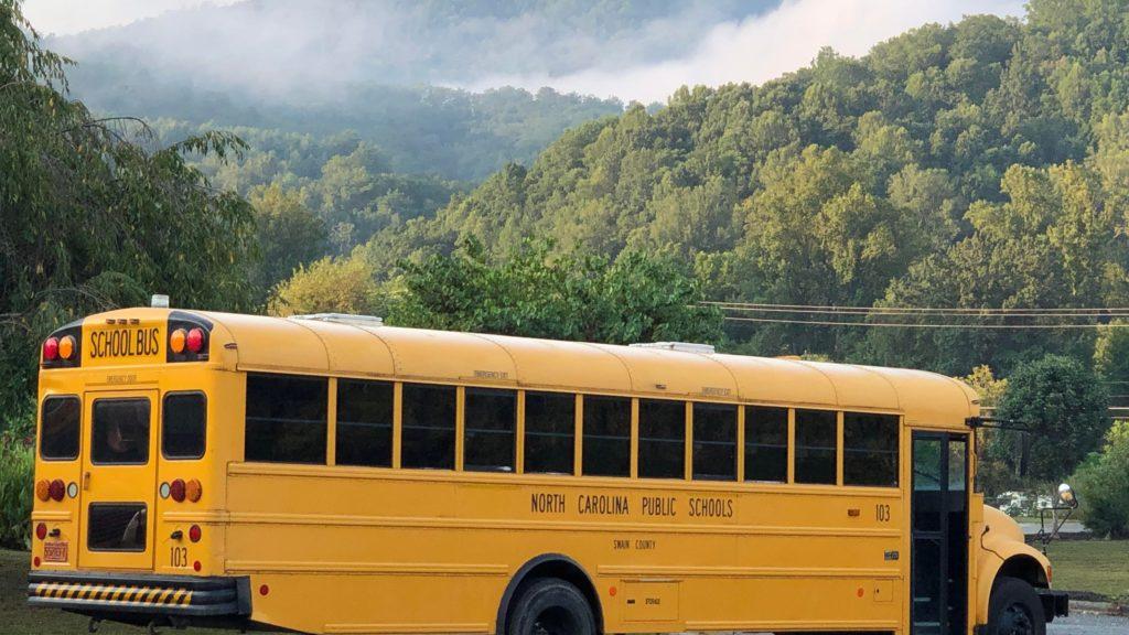 nc public schools