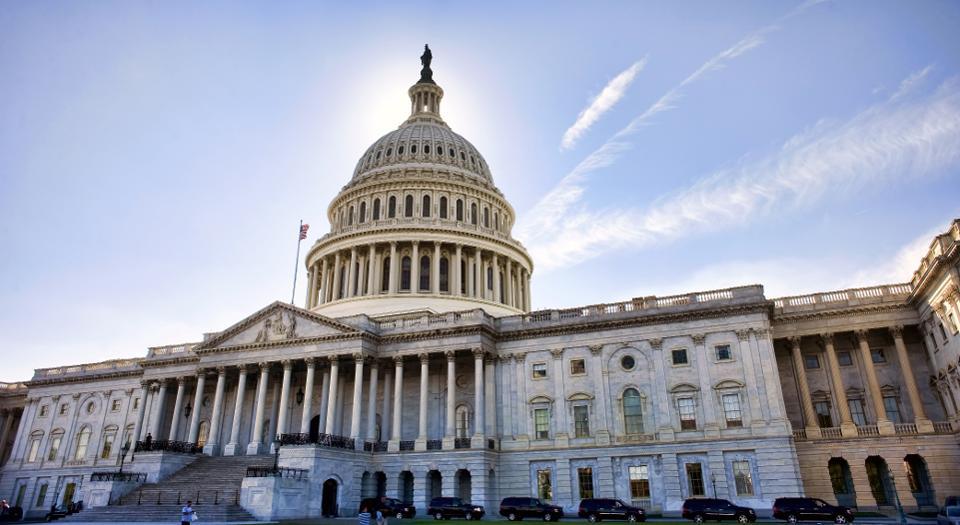 Senate passes 'Families First Coronavirus Response Act'