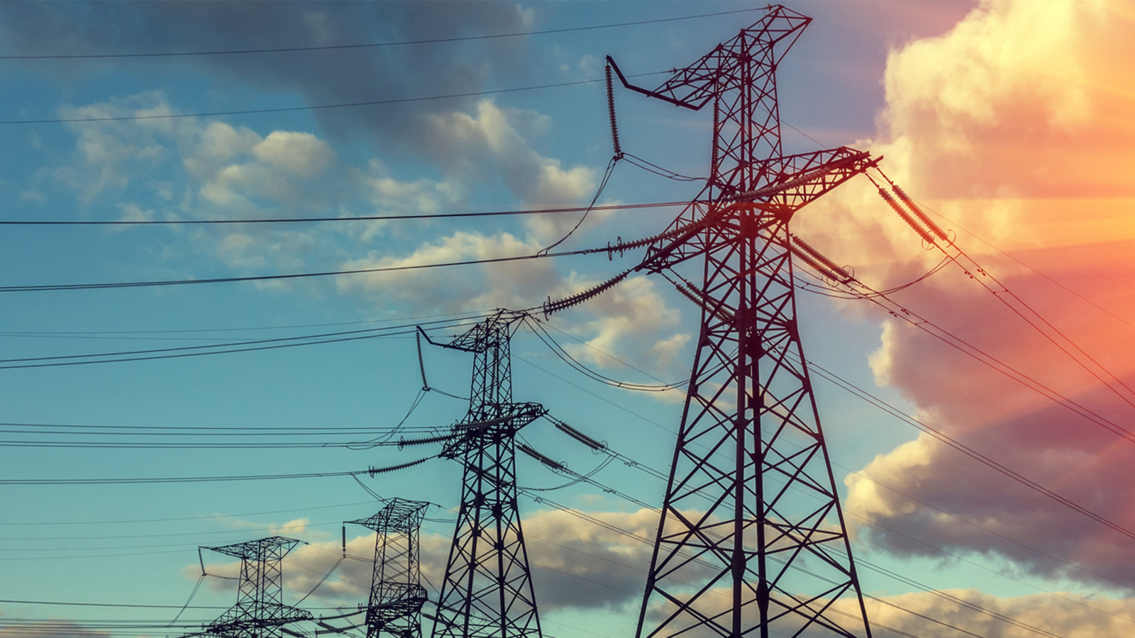 Appalachian Voices: NC groups call for prohibition of all utility shut-offs in state due to covid-19