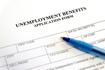 Senate Republicans, White House seek to reduce weekly unemployment benefit from $600 to $200