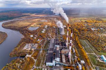 Charlotte Business Journal: Duke Energy Carolinas, critics continue to quarrel over coal-ash costs