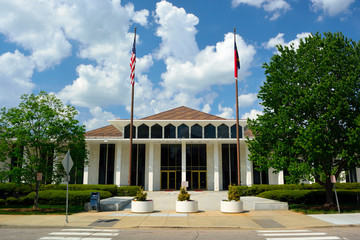 Progressive Pulse: NC General Assembly can afford to go all-in to address COVID-19 harm