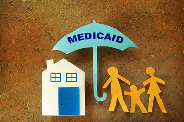 The Progressive Pulse: Democrats decry racial health disparities in their renewed push for Medicaid expansion