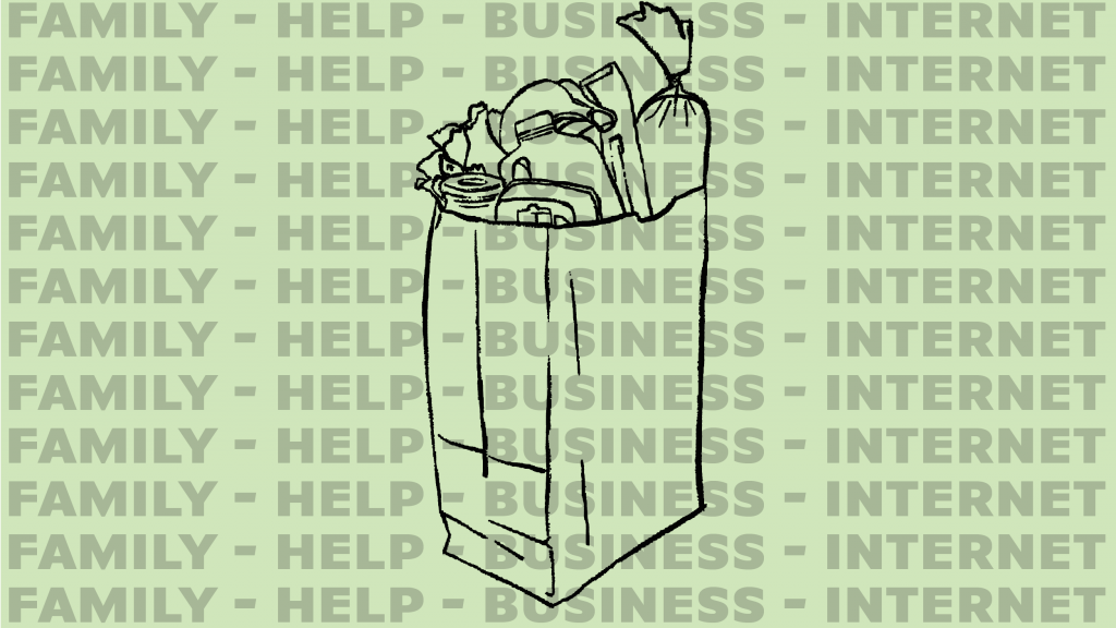 Money for families, internet expansion, hard-hit businesses part of Cooper's plans_blog copy
