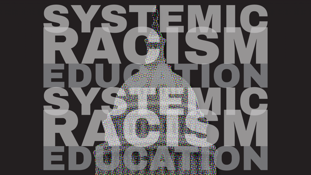 State GOP lawmakers try to limit teaching about race, racism_Blog